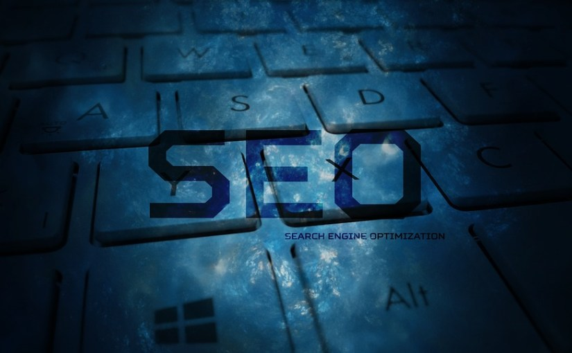 The Top 10 SEO Blogging Tips