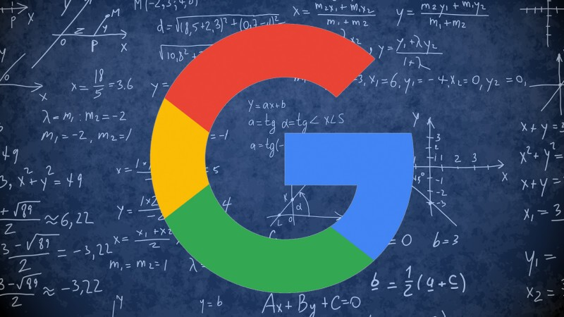 Google confirms mid-December search ranking algorithm updates