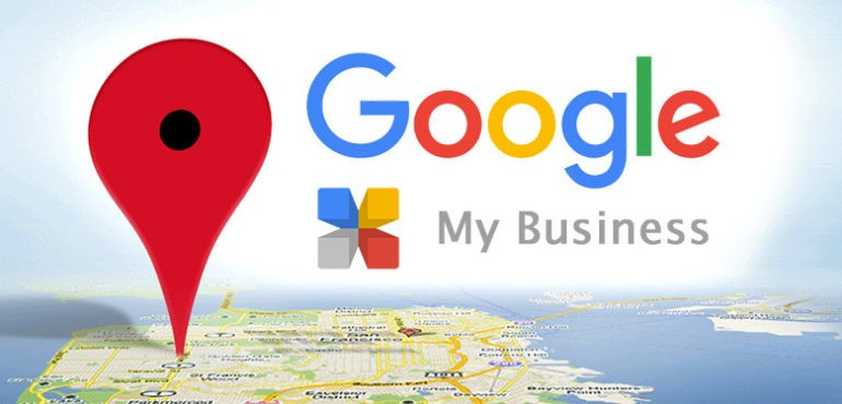 How to Improve Your Business SEO Results on Google
