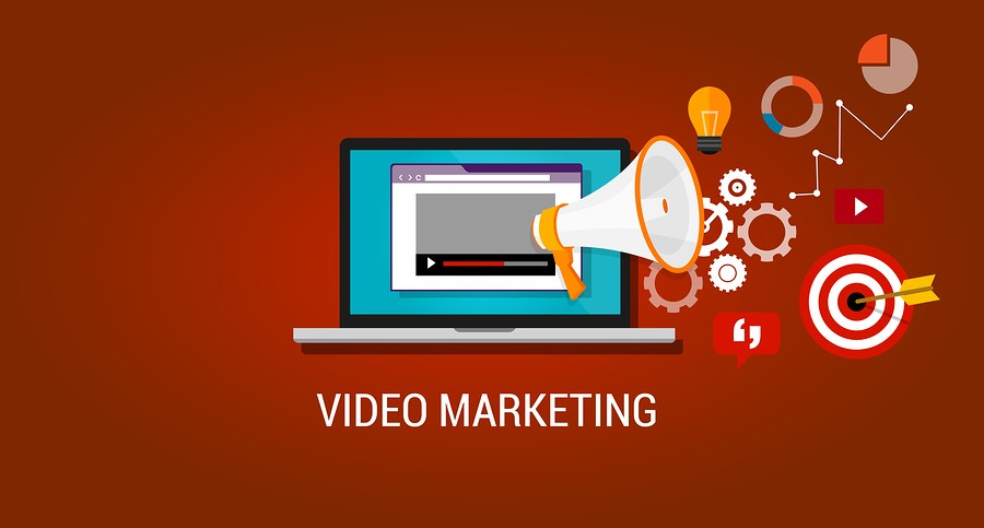 How to Boost SEO, SERP Ranking, and Google Listing With Videos