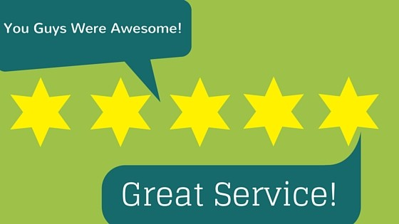 Local Reviews Can Help Your Business Rank Higher In Local SEO