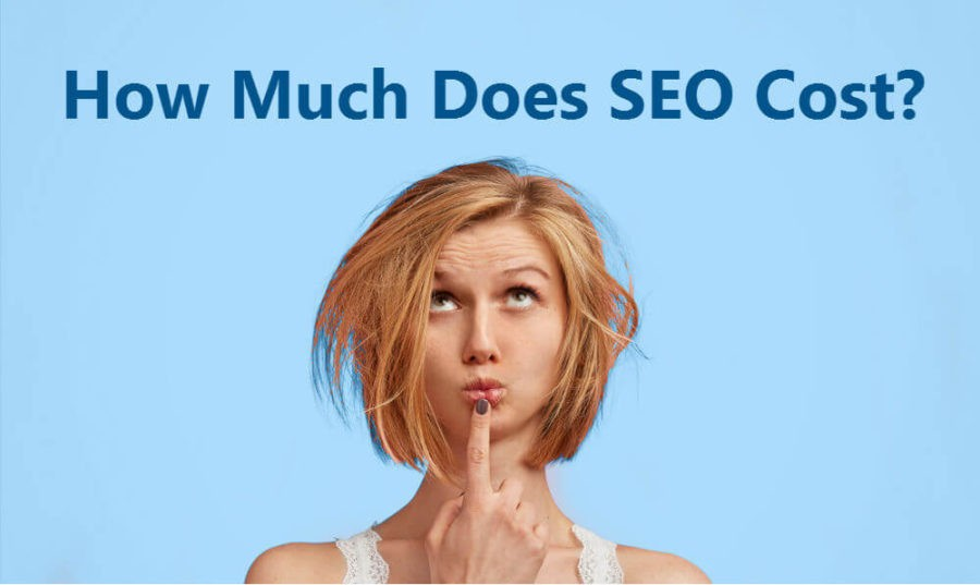 How Much Does SEO Cost & Why Should I Pay for SEO?