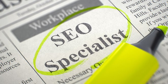 Things to Consider Before Hiring an SEO Specialist for Your Business