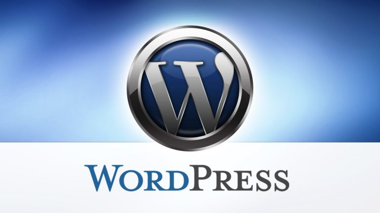 Top Reasons For Using the WordPress While Making Your Company's Site