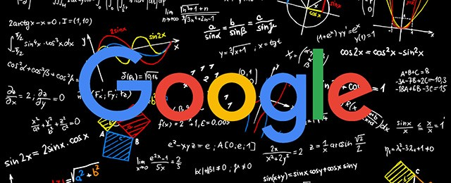 The Dirty Truth About SEO