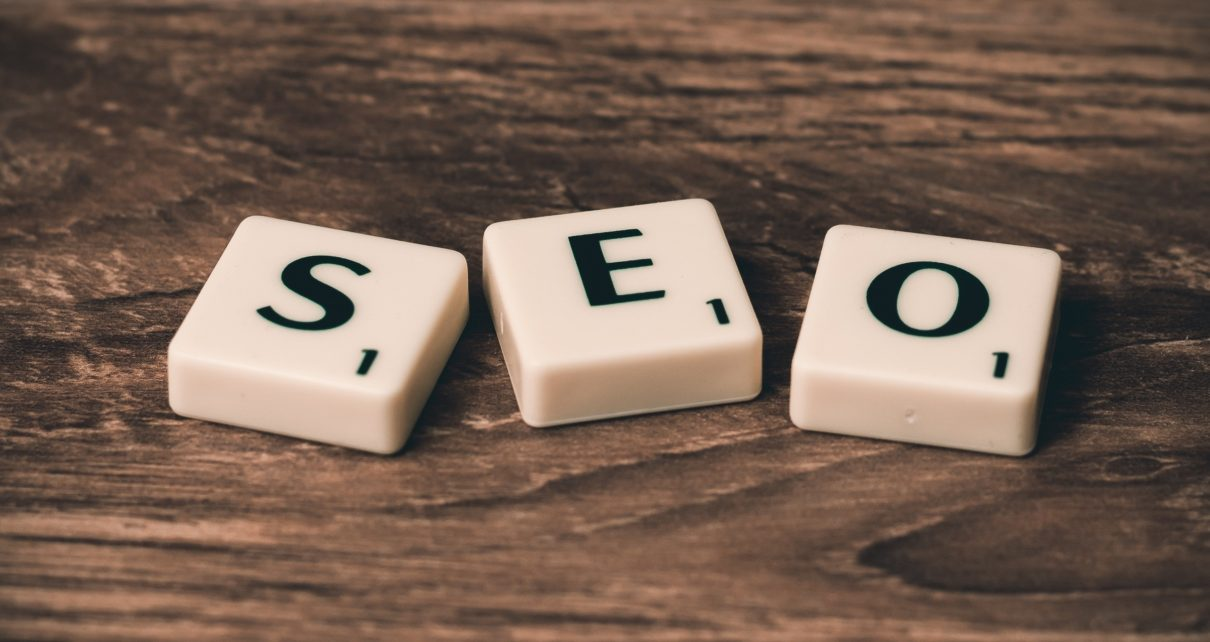 7 Quick And Effective SEO Tips That Work