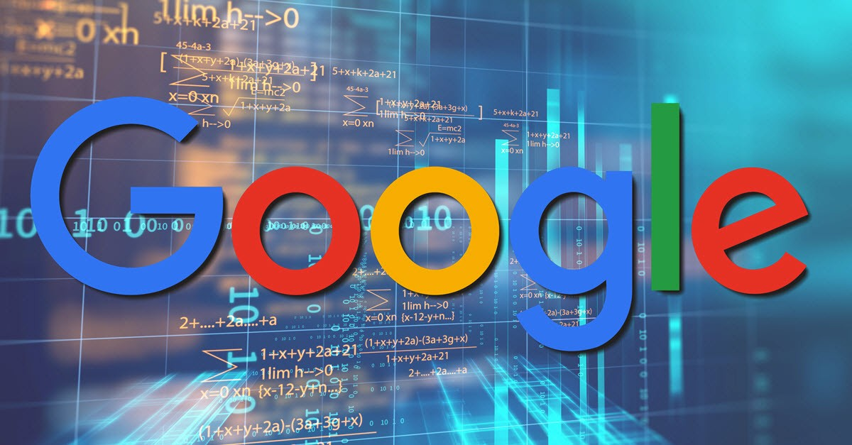 10 Tips to Improve Your Website's SEO Ranking