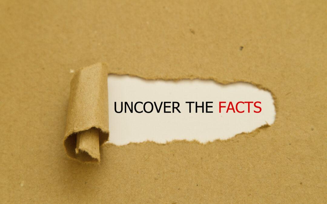 SEO myths busted by an ex-Googler