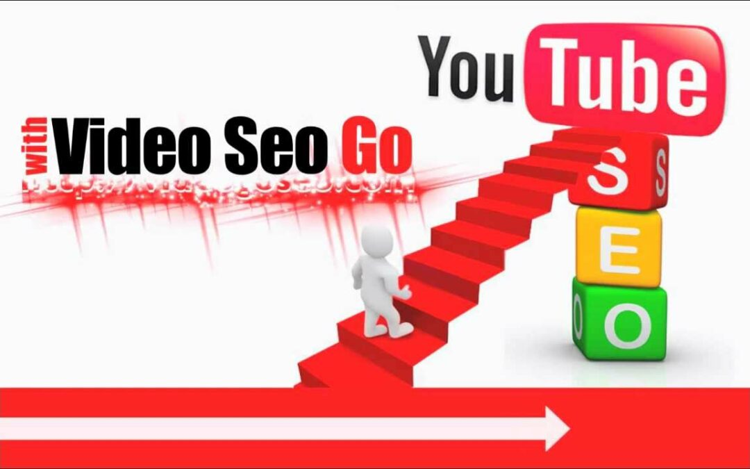 Turn Your Videos Into SEO Assets
