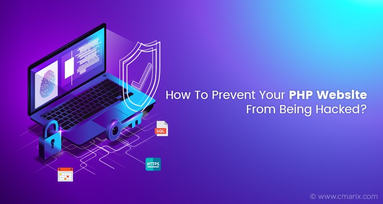 7 Best Security Tweaks For WordPress To Stop Your Website From Being Hacked