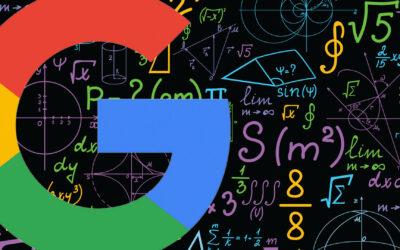 Google Algorithm Updates vs SEO Strategies