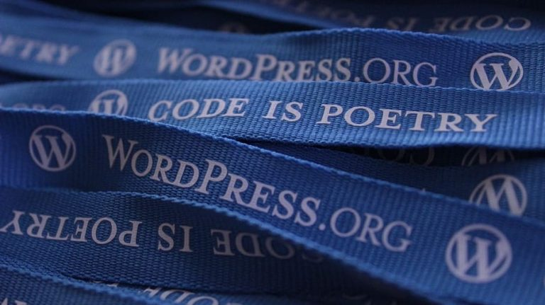 2,000+ WordPress sites hacked in new scam campaign