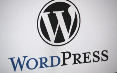 How To Set Up and Optimize a WordPress Blog for SEO