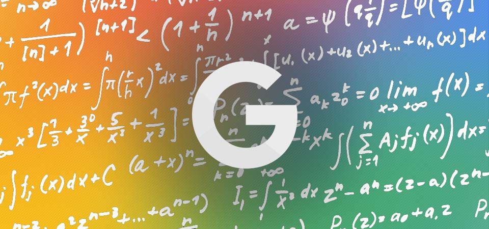 5 Things You Can Do Right Now to Improve Your Google E-A-T Rating
