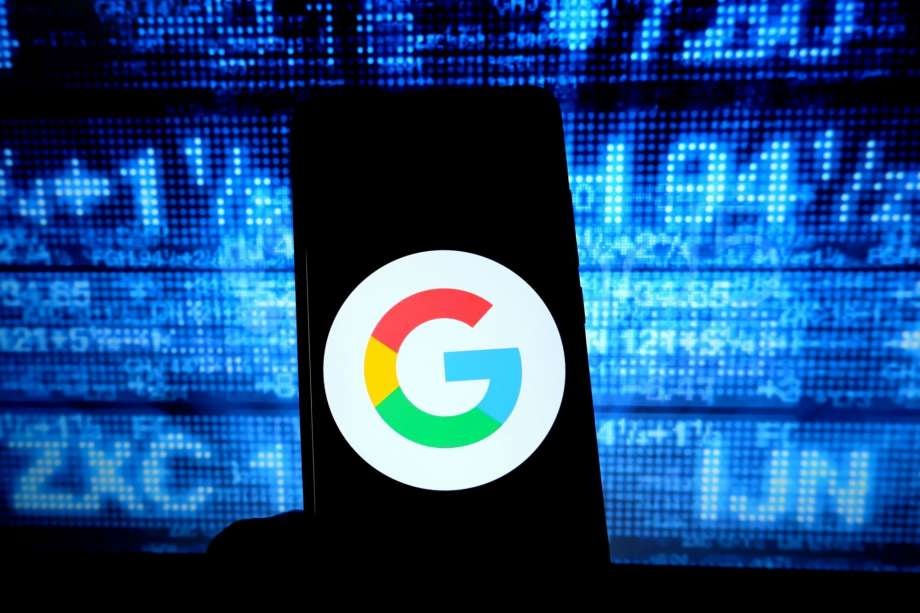 Google's New Algorithm Update Means New SEO Best Practices For 2020