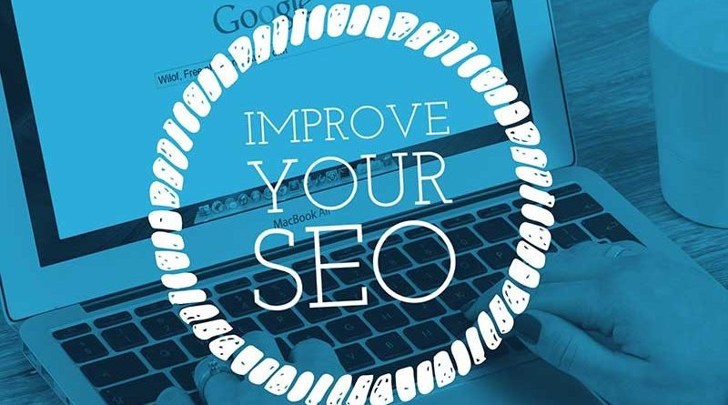 Top Search Engine Optimization Tips in 2020 SEO