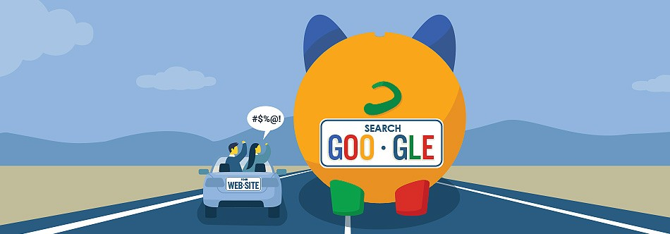 How to Get Your Business Found on Google (2020 Edition)