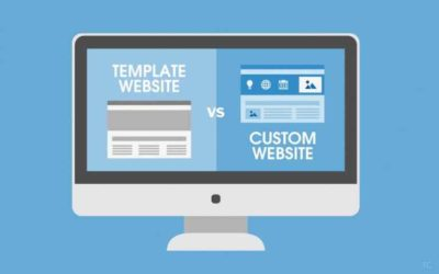 The importance of a website to grow your business