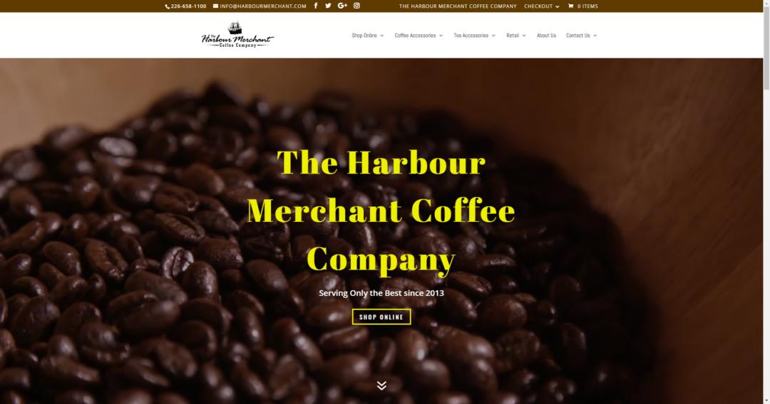 Website Design, SEO, Web Hosting Niagara Web Designer