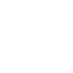 Eye Centers TN Services Icons-03