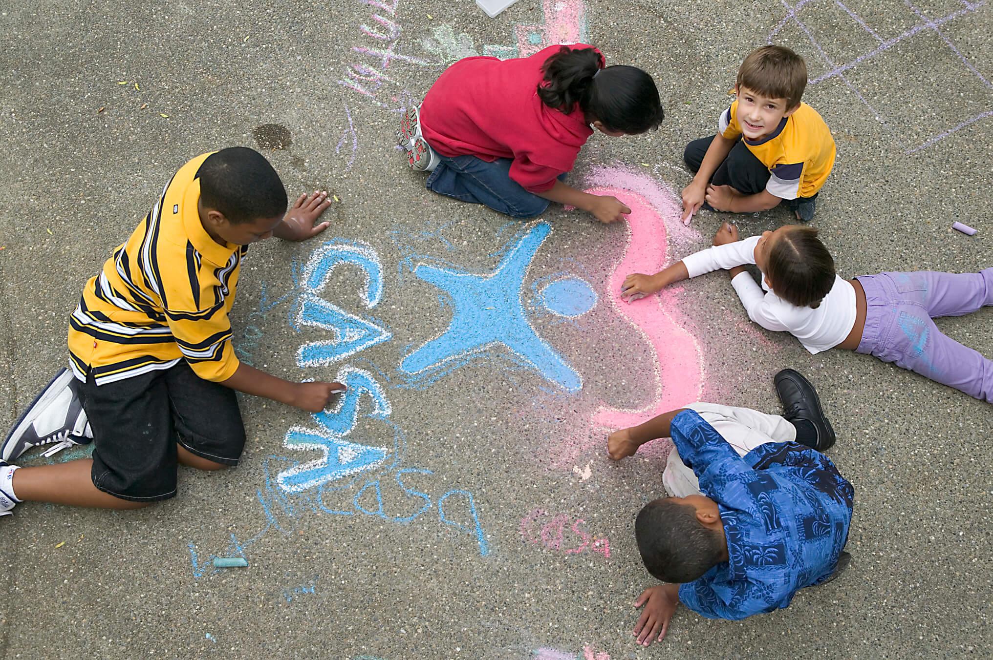 Kids chalk (1)