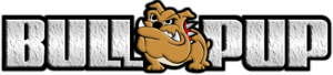 Bullpup Unlimited Logo
