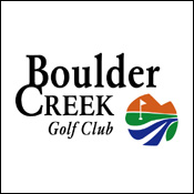 boulder-creek-logo