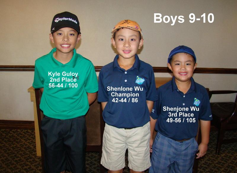 boys-9-10