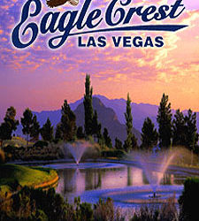 Eagle-Crest-Golf-Club-Las-Vegas