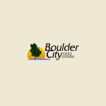 boulder-city-300x300-150x150