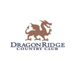 dragon-ridge-300x300-150x150