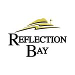reflection-bay-300x300-150x150