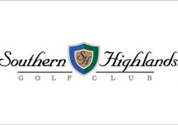 southern-highlands-logo