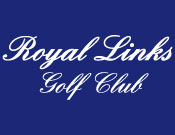 Royal-Links-logo