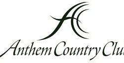anthem country club