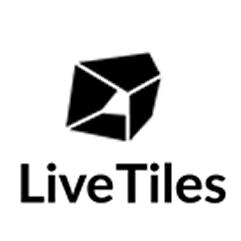 Wizdom LiveTiles