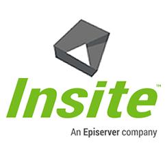 Insite - An Episerver Company