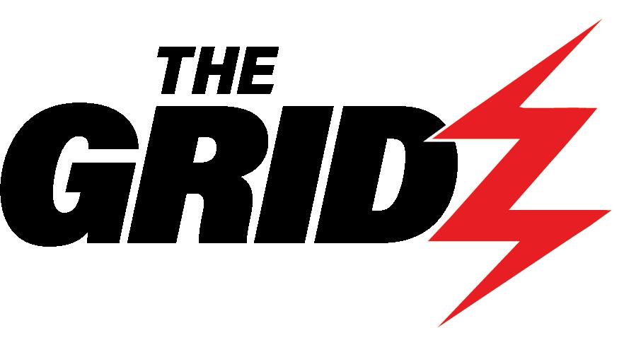 The Gridz