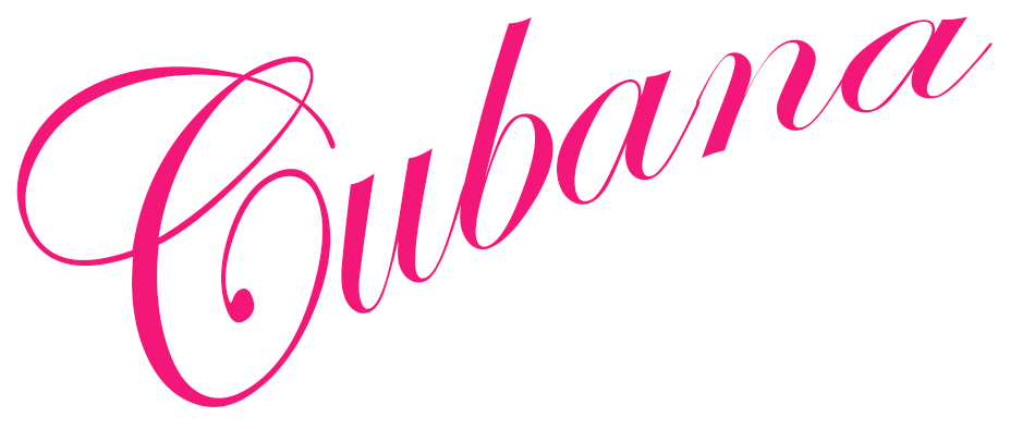 Cubana_header