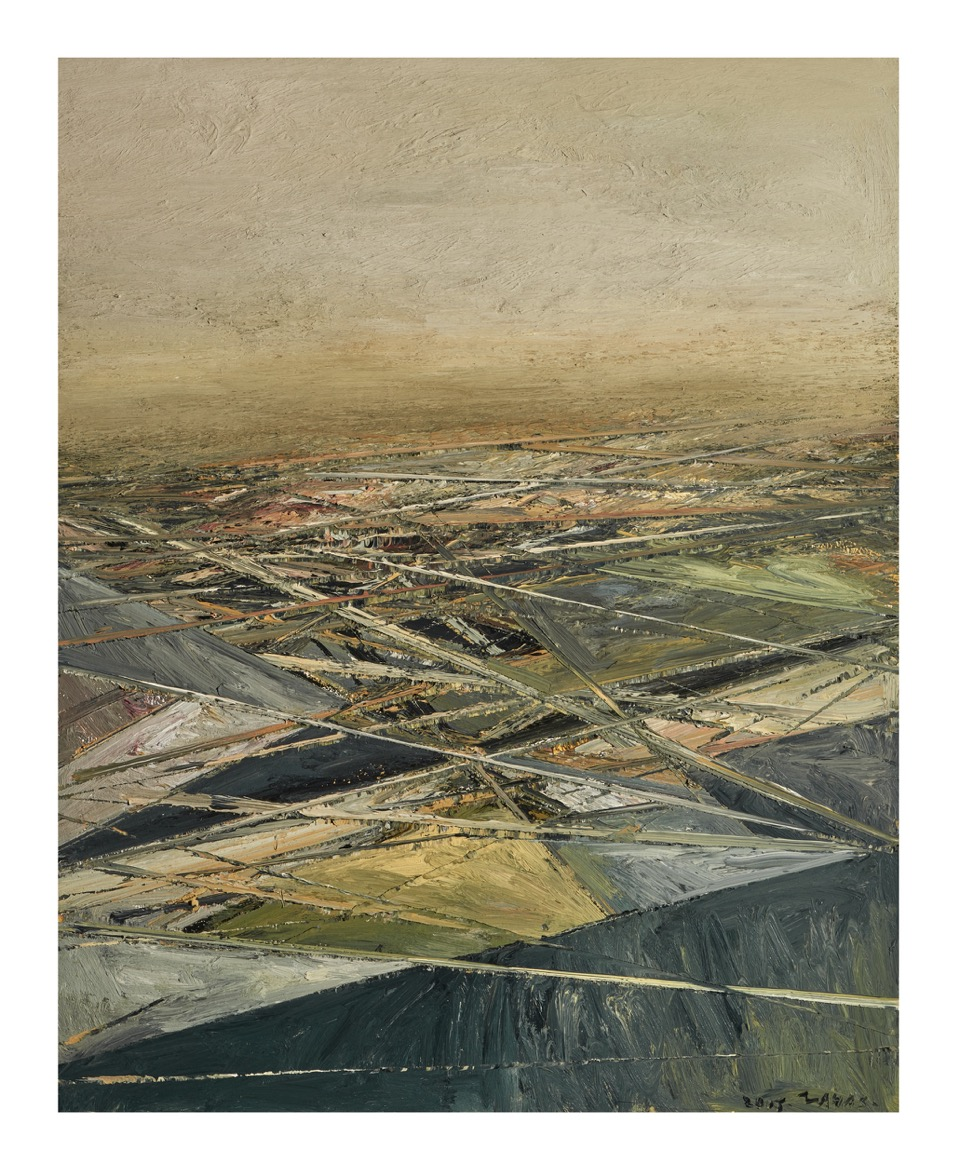 VHZ_GRID SERIES_I_48 x 60 inches_oil_16800_2015