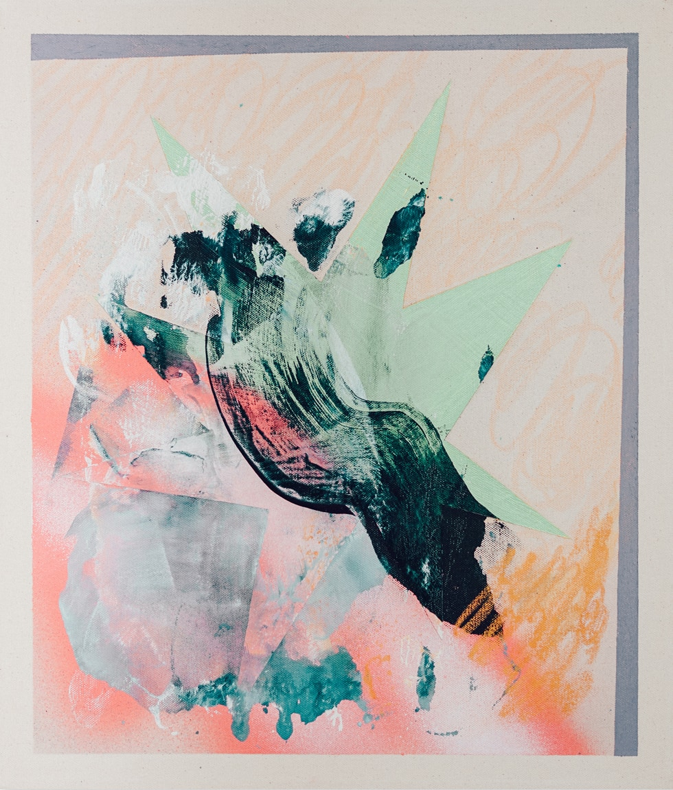 BrittneyDiamond_untitled3_17x20inches_acrylic, spray paint, oil pastel,was crayon on canvas.jpg
