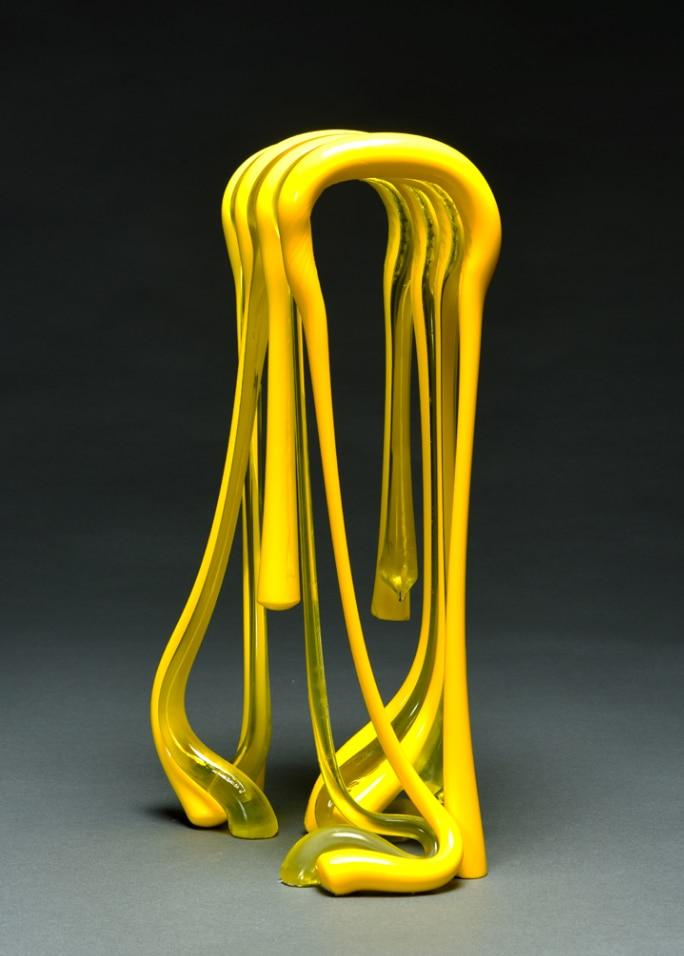 Greg Price_PEAKS_yellow