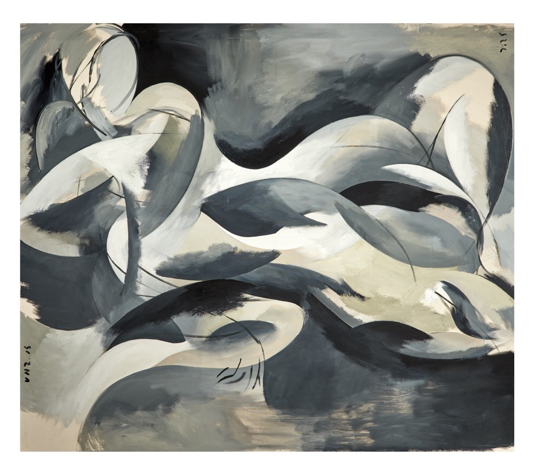 VHZ_MARIANA_91 x 78 inches_oil_canvas
