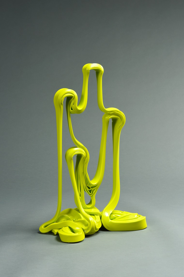 untitled_lime2