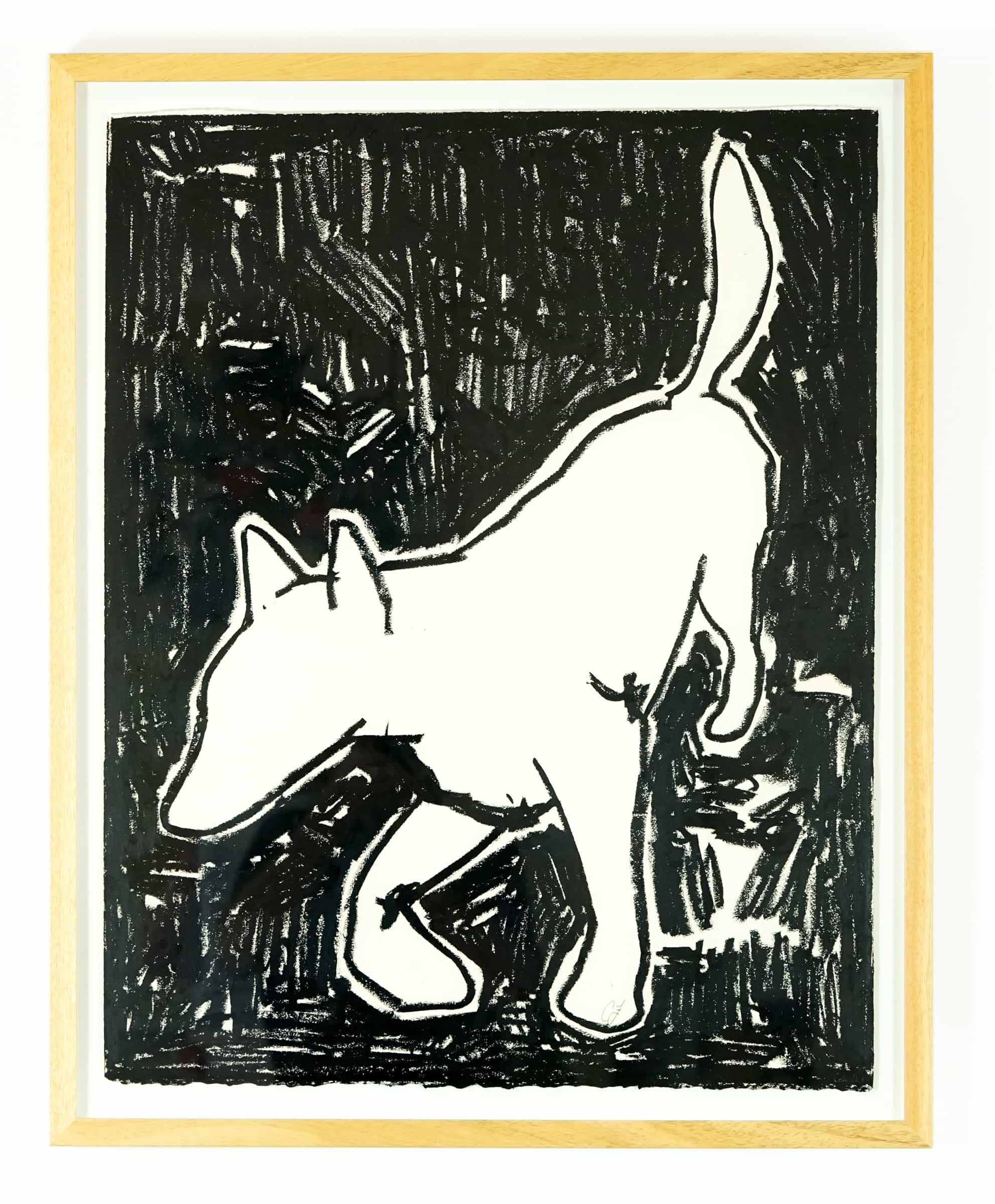 Canine 1