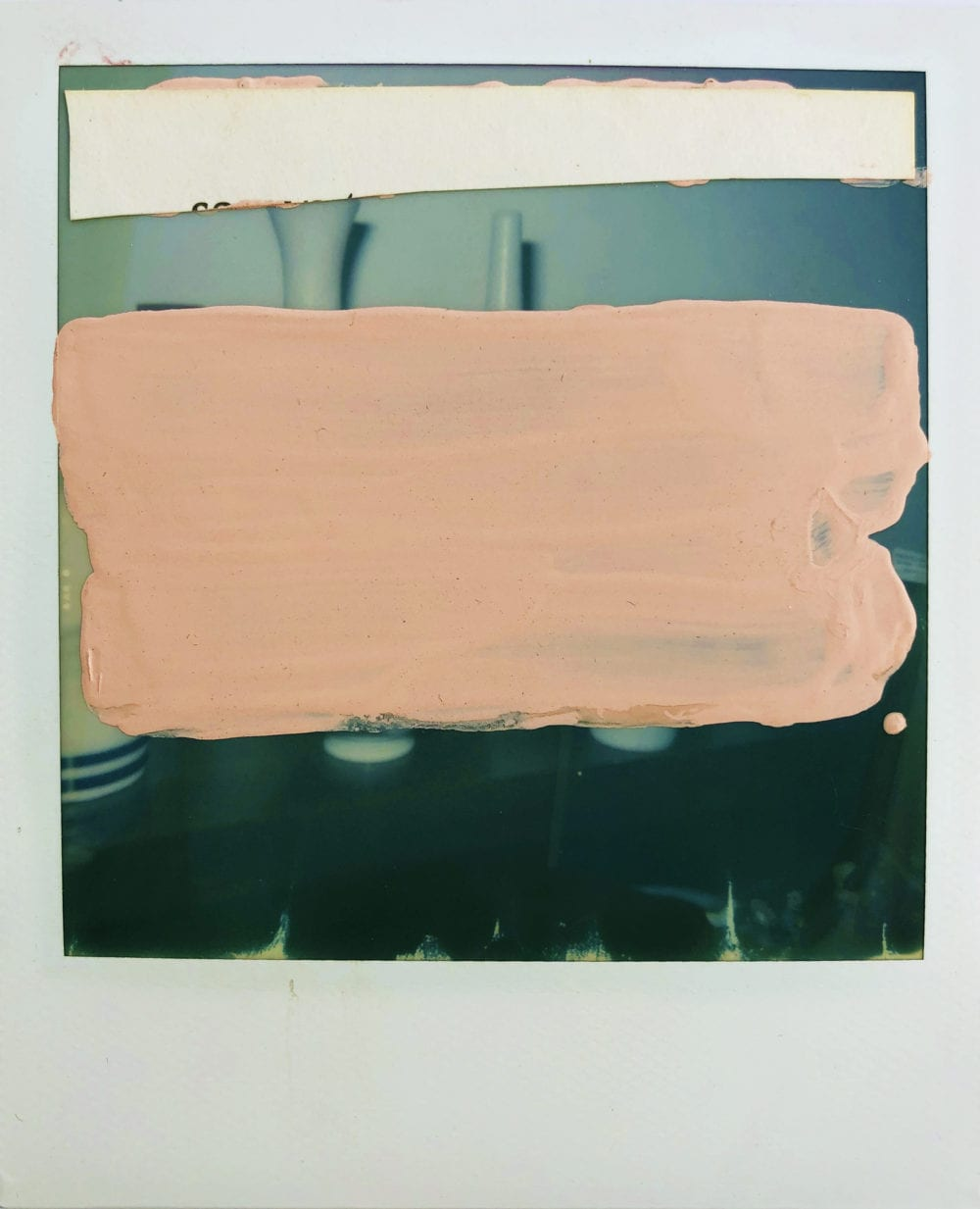 Michael Harnish_POLAROID_6