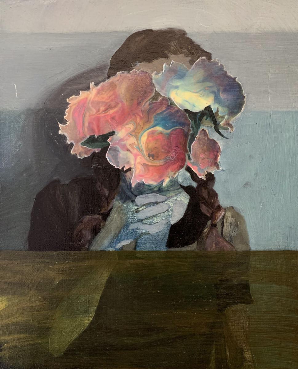 Helene Delmaire_UNTITLED_09