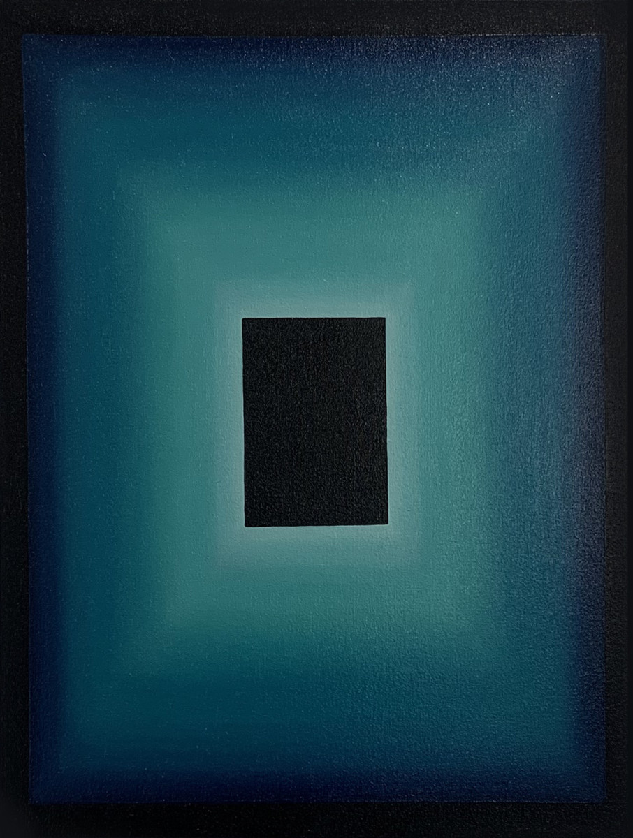 Adam_Sabolik_Behind Space and Sky_24 x 18 inches_oil 01
