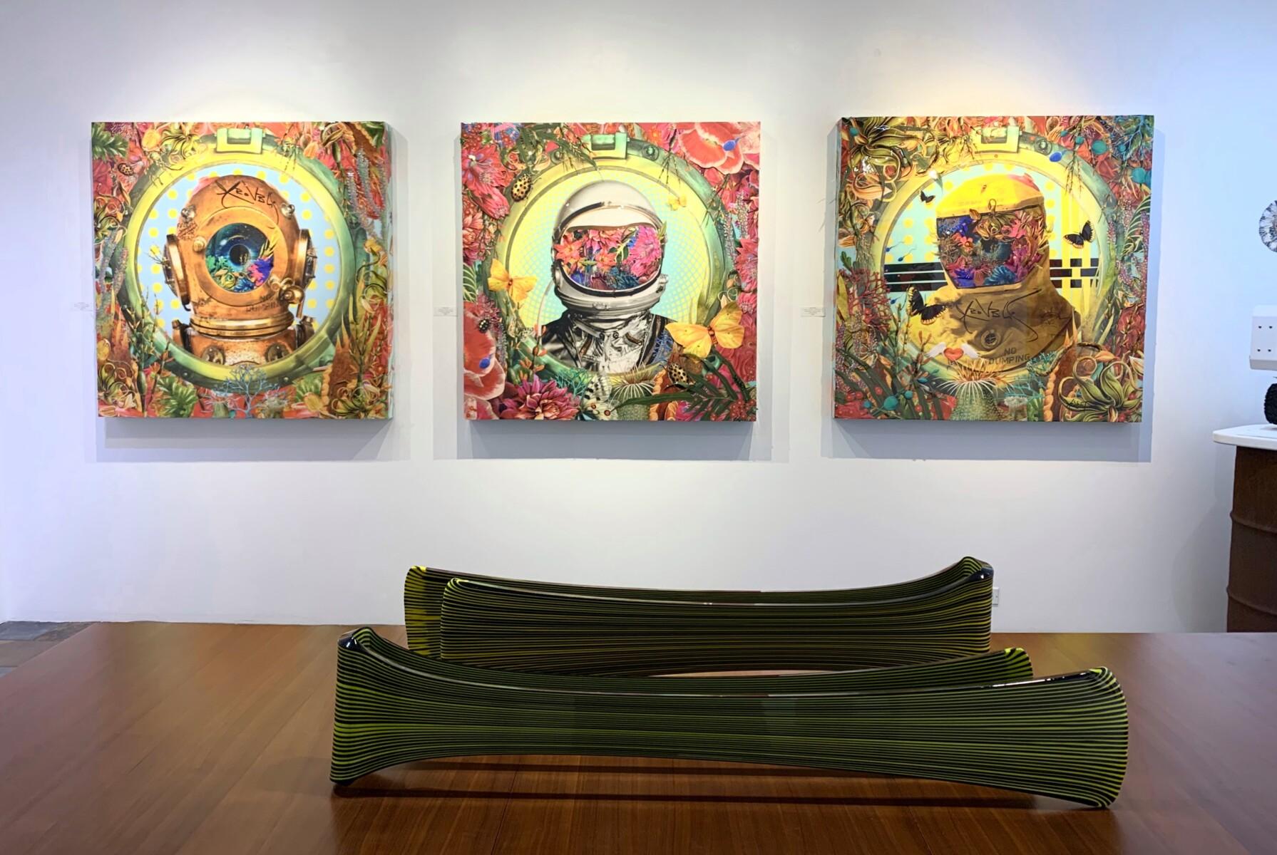 STREET ART_David Krovblit_Greg Price