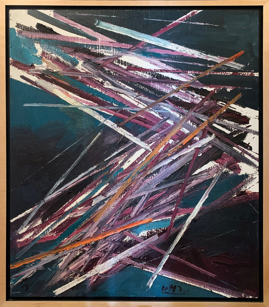 VHZ_GRID+36_42+x+37+inches_oil